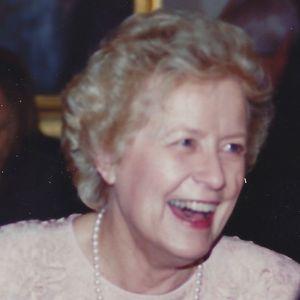 Sue Stowers Morrow