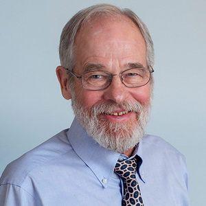 Robert Michael Kacmarek
