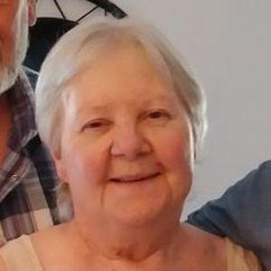 Deanna M. Eichelberger