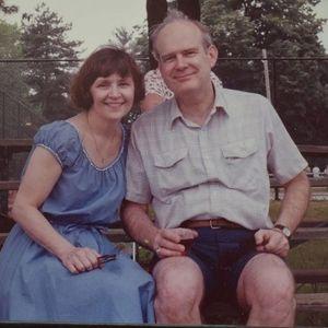 Mrs. Abigail Foley Moore Obituary Photo