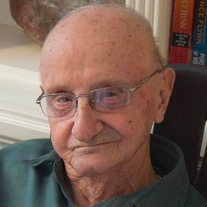 Rene J. Morin Obituary Photo