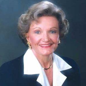 Virginia C. Skelton