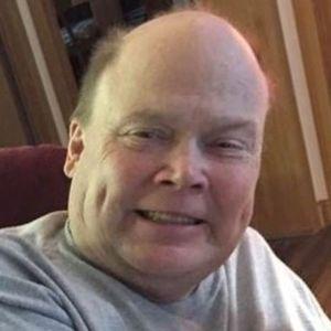Michael Joseph Yeaton Obituary Photo