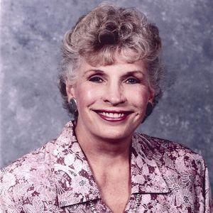 Lenora Tanner Kirkland