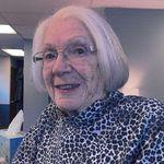 Joyce E. Kiel