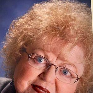 Linda Kay (Denny) Creed