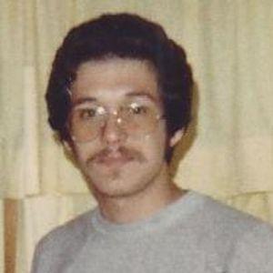 Edward Alfred Brundige Obituary Photo