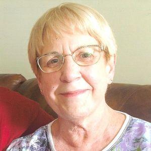 Elaine L. Schultz
