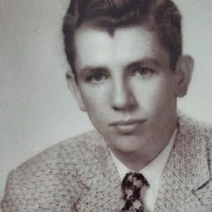 James E. Spear
