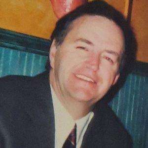 Arthur W. Gauthier Obituary Photo