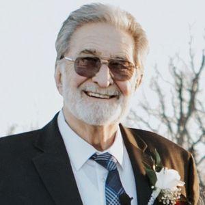 Richard C. Panza