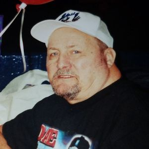 Norman L. Pelletier Obituary Photo