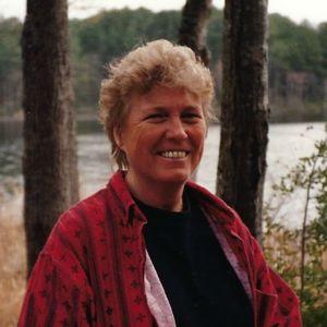 Martha Sue Babbitt