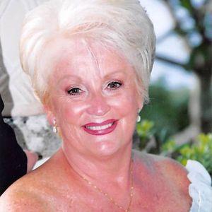 "Margaret L. ""Peggy"" Andrews Obituary Photo"