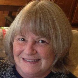 Kristy  Kay  Scherer