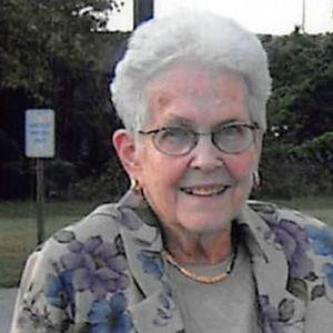 Vivian D. Cooper