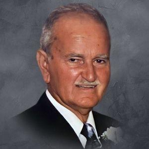 John M. Whann, Jr.
