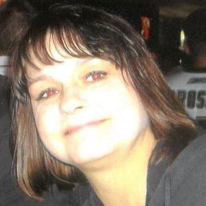 Sharon  J. Immel
