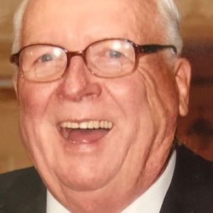 Joseph L. Maloney