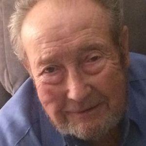 William Bill Amick