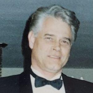 John S Case