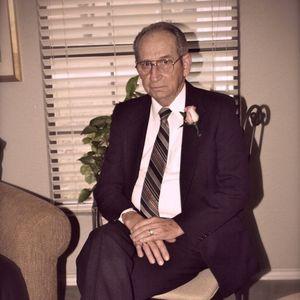 Mr. Merlin Keith Osborn