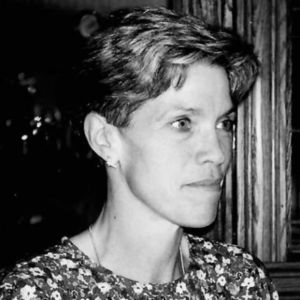 Patricia Melnitsky