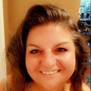 Tracy Cintron Obituary Photo