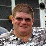 Kenneth W. Gilbert