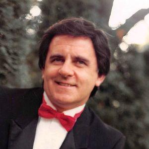Richard Matuszewski