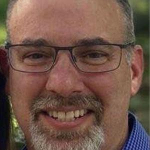 Marc A. Cerundolo