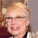 Carol T.  DelBonifro