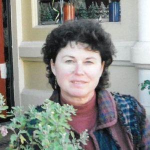 Janice Marie Mueller