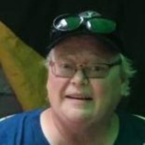Robin J. Kampen