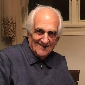 Robert P. Leon