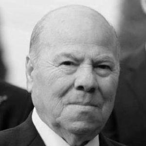 Carmine Fusco Obituary Photo