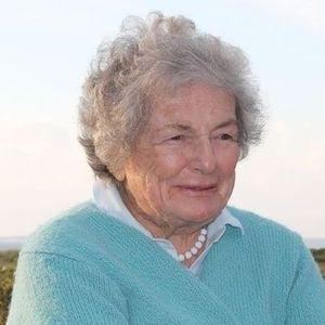 Anne  Taliaferro Smith
