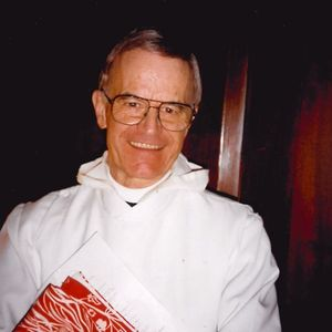 Rev. Brian Scott Kelley