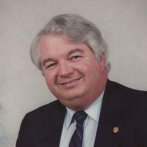 David O. Carmany, Sr.