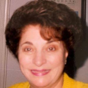 Eleanor Attinello