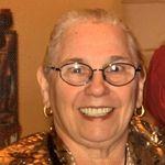 Dorothea J Mallay Bentley