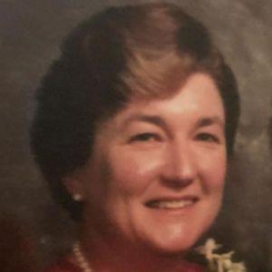 Mary  Emma Peccolo Obituary Photo