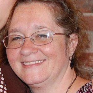 Robin  Lynn  Bricker