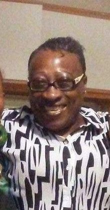 Ms. Mary  Louise  Williams