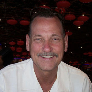 William W. Frazier, Jr.