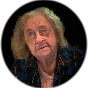 Edna  Genevieve Moore Dufour
