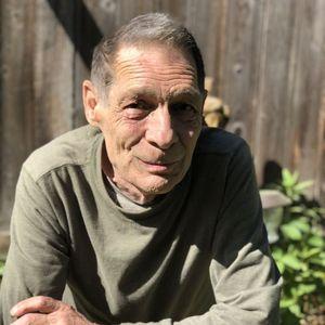 Gary C. Renaud