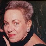 Carol M. Peters