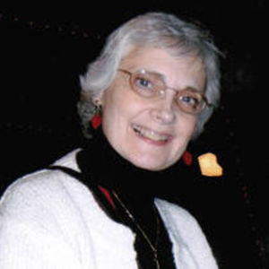Rosanne M. Ferdico
