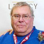 David A. Huntley